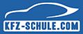 kfz-schule.com