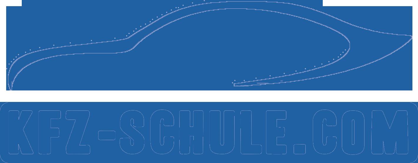 Kfz-schule