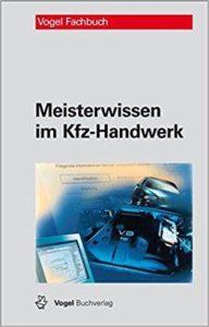 Kfz Fachbuch